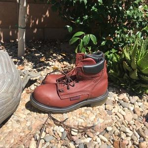 Red wing 2406